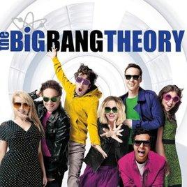 The Big Bang Theory Staffel 9 auf DVD & Blu-ray: Wann ist der Release?