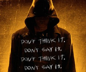 """Zu hart für die Kinos: So drastisch wird """"The Bye Bye Man"""" umgeschnitten"""
