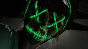 """The Purge 4: """"The First Purge"""" - Erster Trailer und alle Infos zum Prequel sowie Cast"""