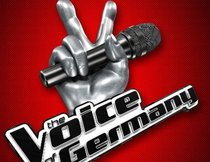 The Voice of Germany Live-Tour: Wildcards, Termine & Tickets - alle Städte