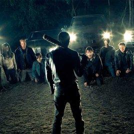 Walking Dead Staffel 7: Schock! Diese Figuren sind tot (Achtung, Spoiler!)