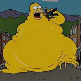 """Halloween in Springfield - Die 10 besten Halloween-Specials der """"Simpsons"""""""