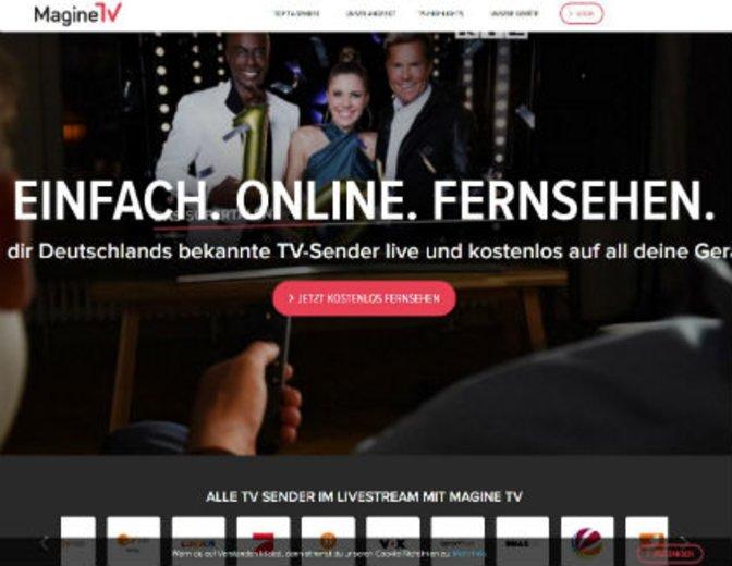 tv-online-schaue-live-stream-anbieter-magine