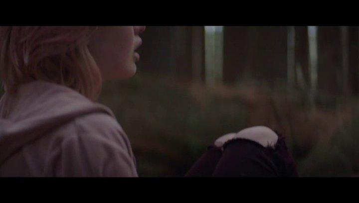 The Daughter - Die Wildente (OmU) - Trailer Poster