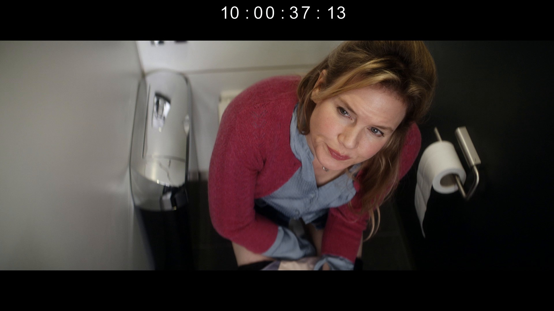 Bridget Jones' Baby Trailer
