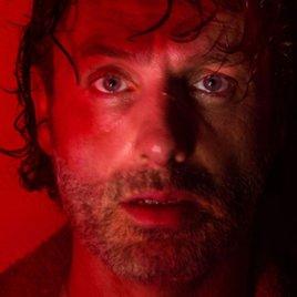 Walking Dead Staffel 8: Deutschlandstart könnte sich verschieben, Autorenstreik möglich