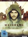 Weinberg - Im Nebel des Schweigens, die komplette Serie Poster