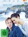Wilde Wellen Poster