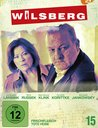 Wilsberg 15 - Frischfleisch / Tote Hose Poster