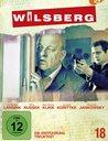 Wilsberg 18 - Die Entführung / Treuetest Poster