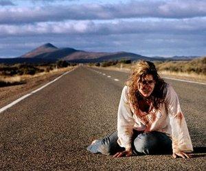 Und täglich grüßt das Murmeltier: Die nervigsten Horrorfilmklischees aller Zeiten