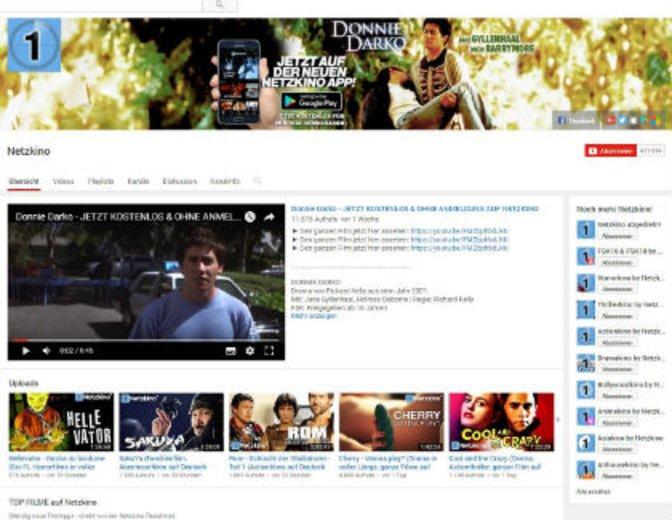 youtube-filme-kostenlos-ganze-filme-gratis-stream