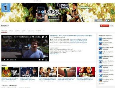 youtube ganze filme deutsch liebesfilme kostenlos