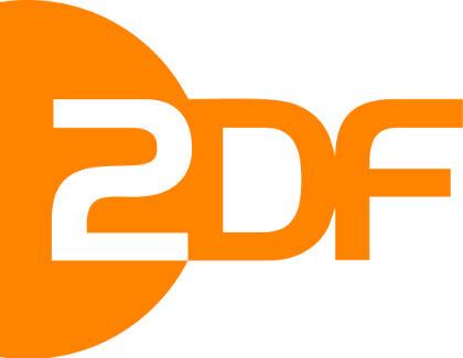Zdf Live Stream Hd
