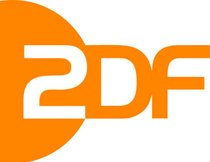 ZDF-Live-Stream HD mit Handy, Tablet, Browser & TV: Alle Infos & Links