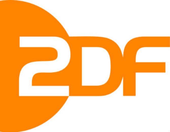zdfmediathek relaunch online das neue angebot 2016