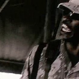 Jarhead - Willkommen im Dreck - Trailer Poster