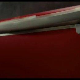 Yoko versteckt sich in der Kühltruhe - Szene Poster