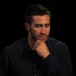 Jake Gyllenhaal über den soziologischen Aspekt des Films - OV-Interview Poster