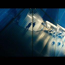 Trance - Weltpremiere - OV-Featurette Poster