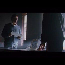"""Ich glaube Harriet ist ermordet worden"" - Szene Poster"