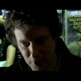 Interview mit Regisseur Michel Gondry - OV-Interview Poster