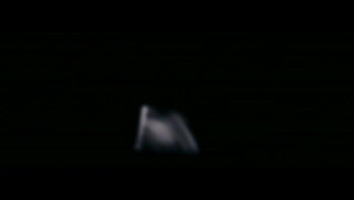 Ninja Assassin - OV-Trailer Poster