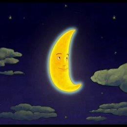 Der Mondbär - Das große Abenteuer - Trailer Poster