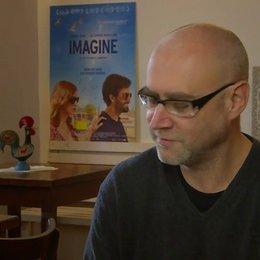 Andrzej Jakimowski - Regisseur - wie er die Schauspieler gewonnen hat - OV-Interview Poster
