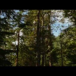 Breaking Dawn - Biss zum Ende der Nacht, Teil 2 - OV-Teaser Poster