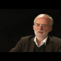 """h Limmer (Produzent) über die Fortsetzung von """"Freche Mädchen"""" - Interview Poster"""