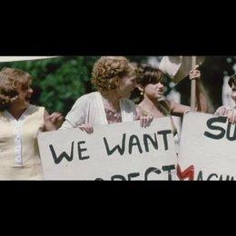 We want sex - Szene Poster