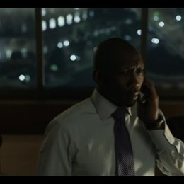 House of Cards (Season 2) - OV-Trailer Poster