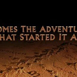 Der Hobbit: Eine unerwartete Reise - OV-Trailer Poster