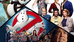 Lustige Filme 2016 – die besten Komödien des Jahres