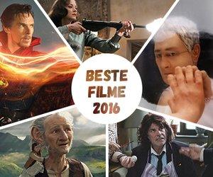Die besten Filme 2016 - Liste mit guten Kinohits des Jahres