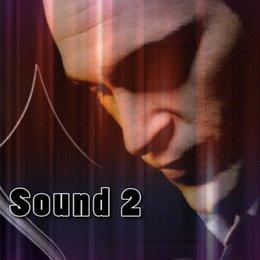 Soundbite 2 - Sonstiges Poster