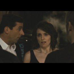 Date Night - Gangster für eine Nacht - Trailer Poster