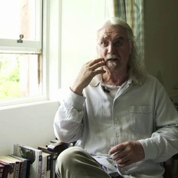 Billy Connolly über Gordies Familie - OV-Interview Poster
