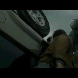 Transformers: Ära des Untergangs (VoD-/BluRay-/DVD-Trailer) Poster