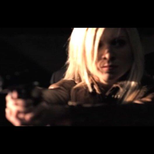 Max Payne - OV-Trailer Poster