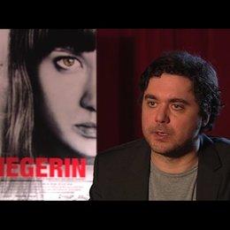 David Wnendt über Gerdy Zint - Interview Poster