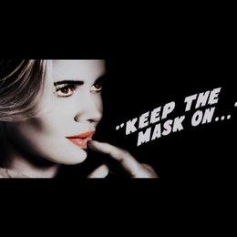 """US-Trailer zu """"The Spirit"""" - der erste lange Clip zur neuen Comic-Verfilmung des """"Sin City""""-Machers Frank Miller. - OV-Trailer Poster"""