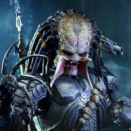 """Neuer """"Predator""""-Film wartet mit großer Überraschung auf"""
