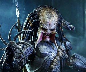 """Seltsame Ansage: Neuer """"Predator""""-Film wartet mit Überraschung auf!"""