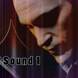 Soundbite 1 - Sonstiges Poster