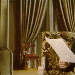 Ludwig II. - Trailer Poster