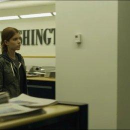 House of Cards (Season 1) - OV-Trailer Poster