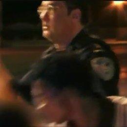 Steven Seagal: Lawman (Season 1) - OV-Trailer Poster