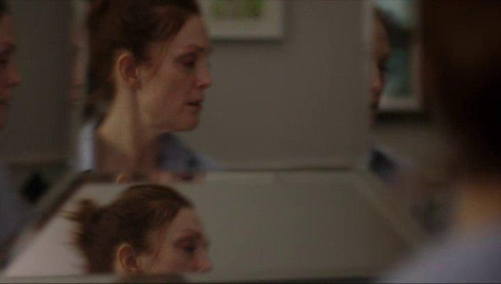 Still Alice - Mein Leben ohne gestern - Trailer Poster